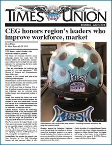 KIRSH Motorcycle Helmets TU061818