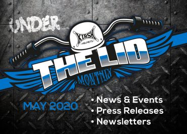 The LID May 2020